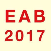 EAB 2017 – Event page